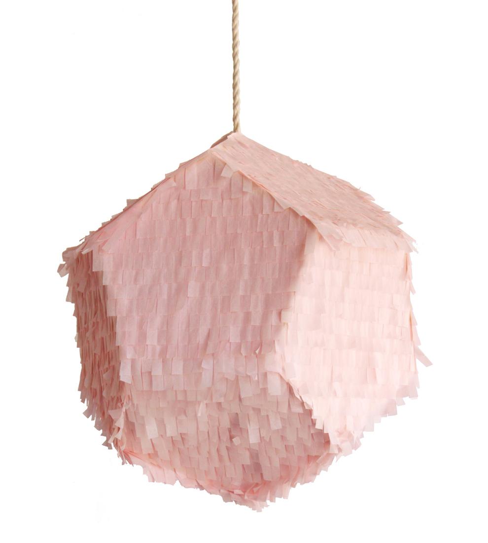 Large meteroite pink1 web
