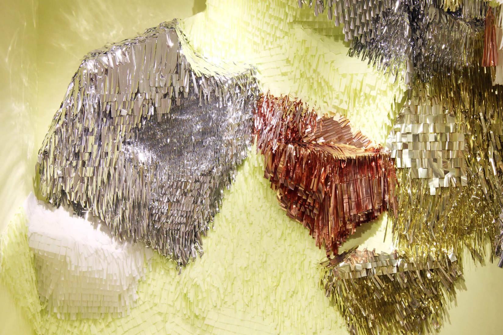 Large 50 hudson close up web