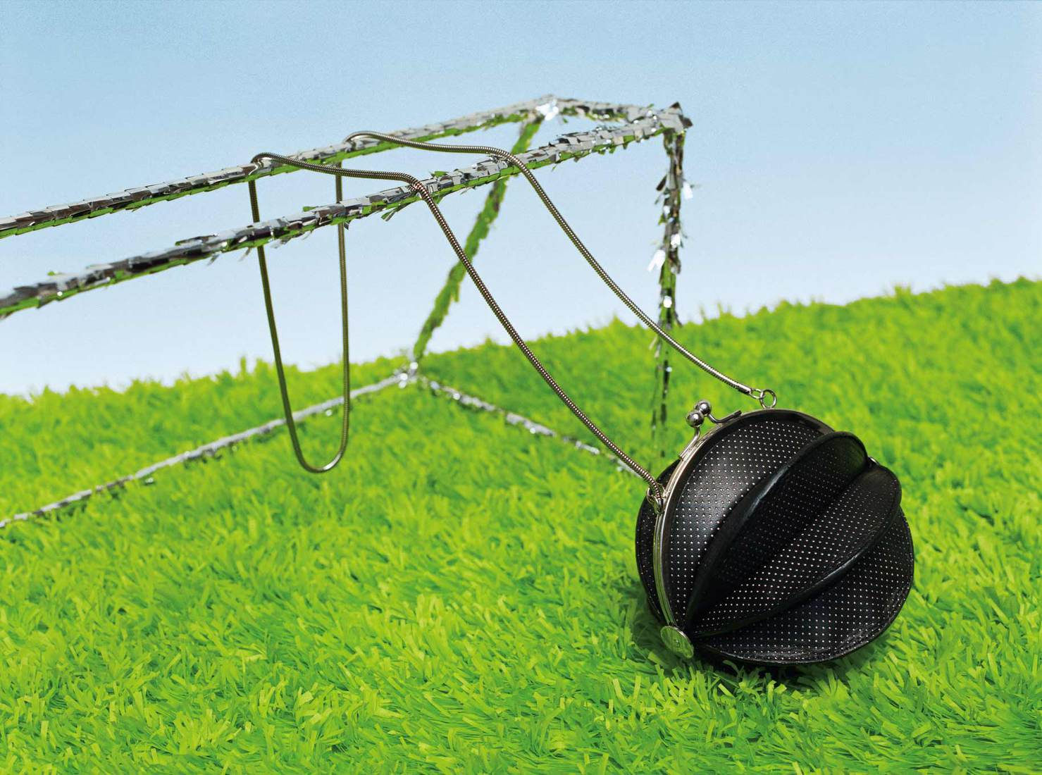 Large ocannual cs soccer web